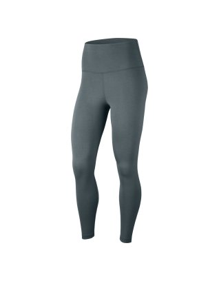 Nike Yoga Women's 7 / 8 Tights