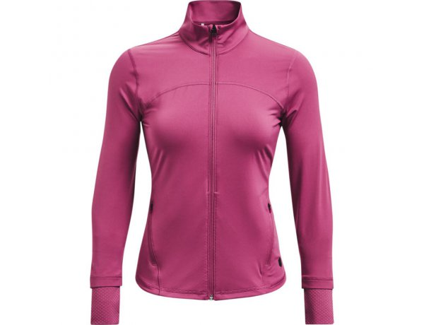 UA RUSH Full Zip