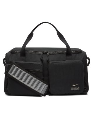 Nike Utility Power Training Duffel Bag (Small)