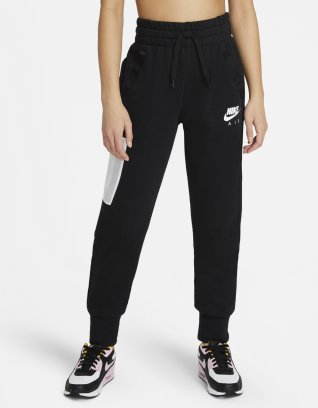 Nike Air French Terry Pants