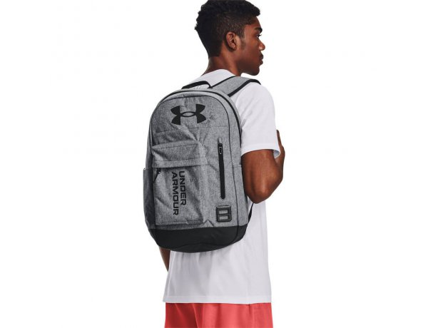 UA Halftime Backpack